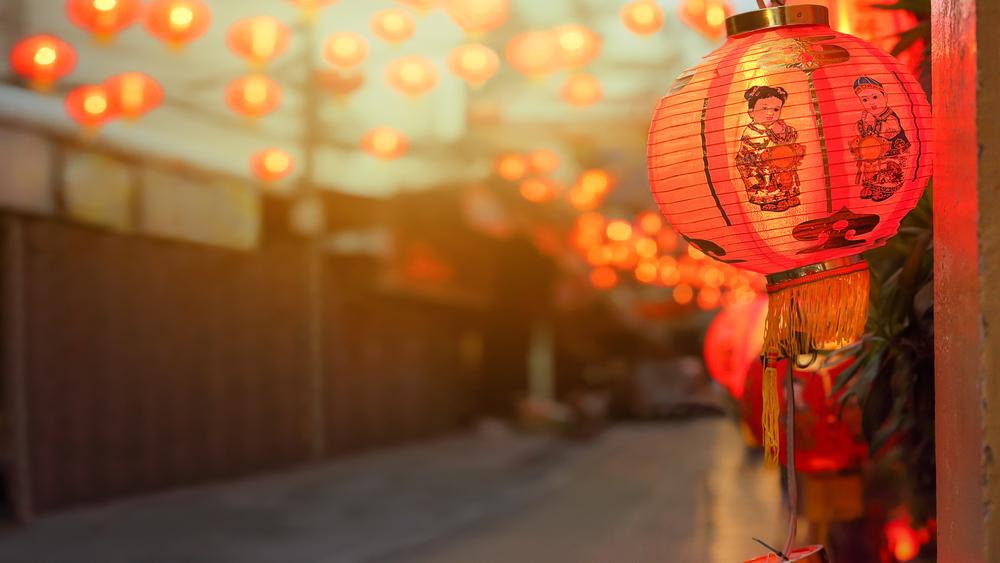 capodanno-cinese-shutterstock_527801692