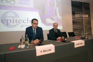 bellon_mecarelli