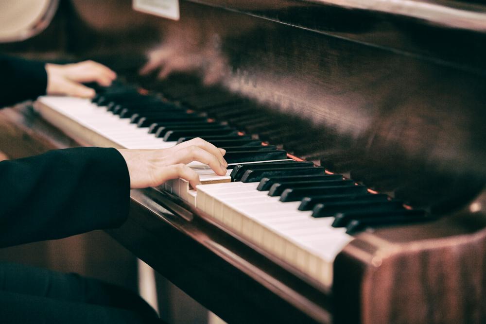 piano-opera-musica