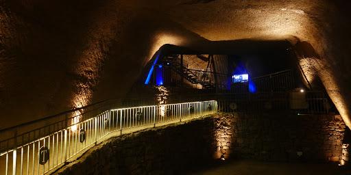 Lapis Museum