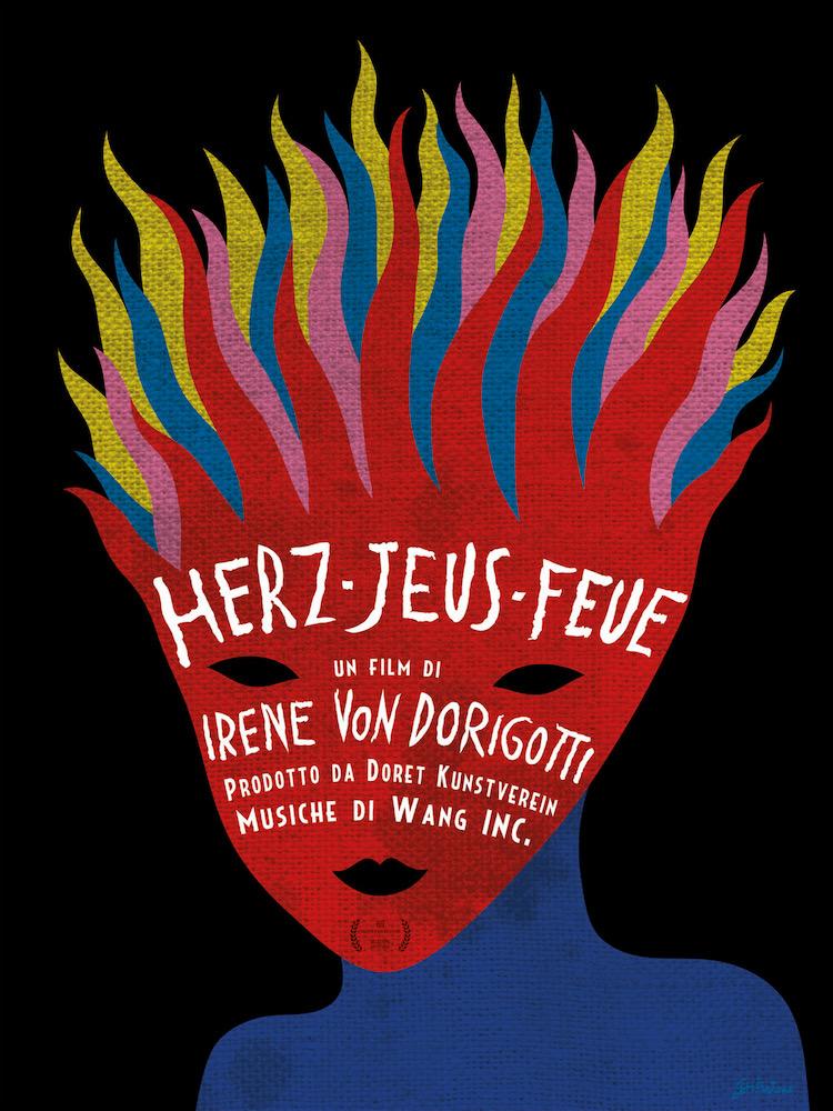 herz-jesu-feue